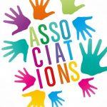 associations communales